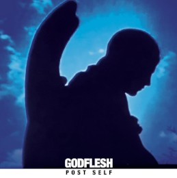 Godflesh – post self