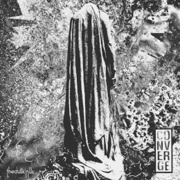 Converge – dusk in us