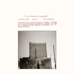 Godspeed You Black Emperor – luciferian towers