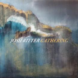 Josh Ritter – gathering