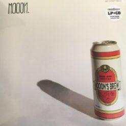 Mooon - moon's brew