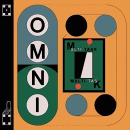 Omni – multi task