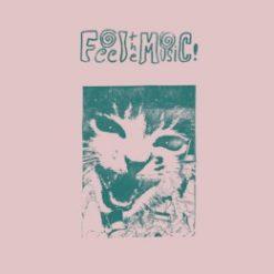 Paul Major: Feel the music vol 1 – v/a