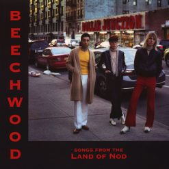 Beechwood – songs from the land of nod