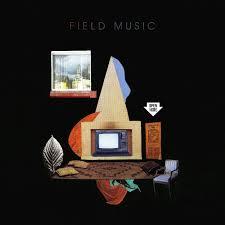 Field Music – open here