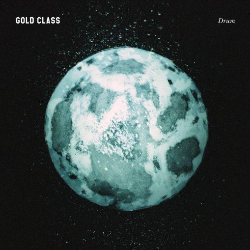 Gold Class – drum