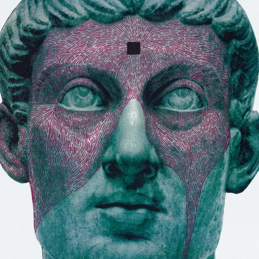 Protomartyr - agent intellect