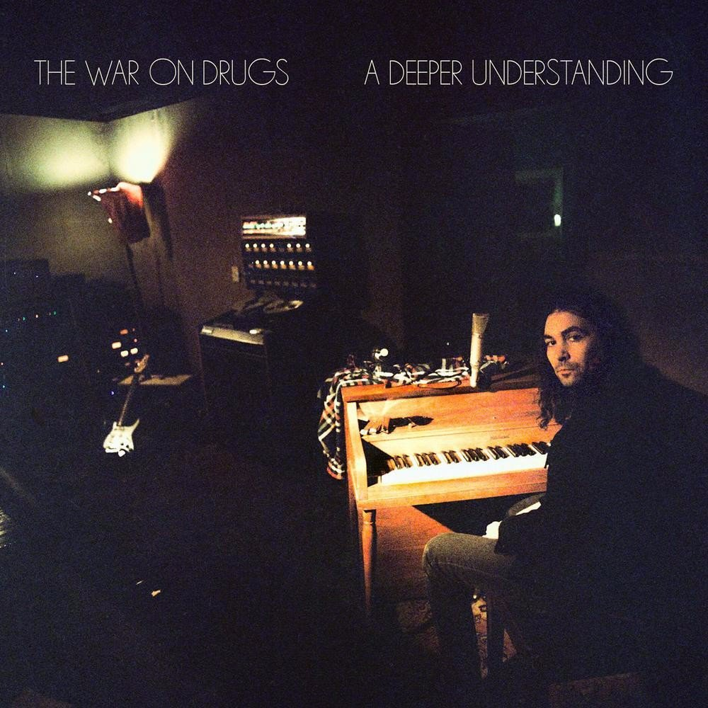 War on Drugs – a deeper understanding
