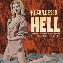 Hillbillies in Hell – the resurrection