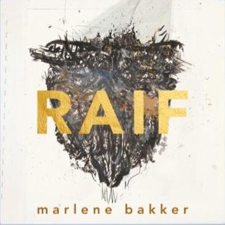Marlene Bakker – RAIF