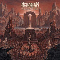 Memoriam – silent vigil