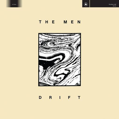 The Men – drift
