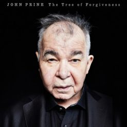 John Prine – tree of forgiveness