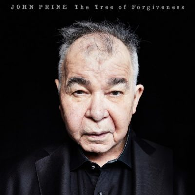 John Prine – tree of forgiveness