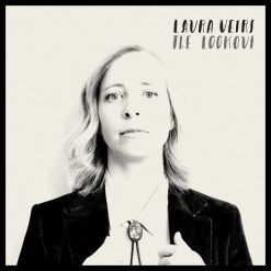 Laura Veirs – lookout