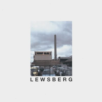 Lewsberg – s/t