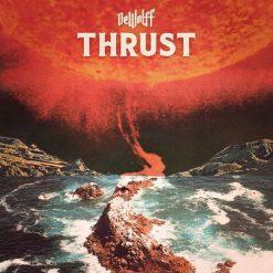 DeWolff – thrust