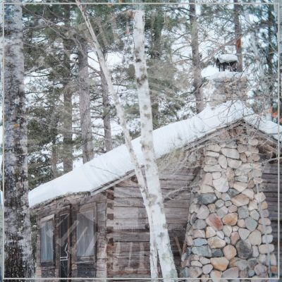Panopticon – scars of man on the once nameless wilderness part 2