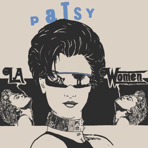 Patsy – LA women