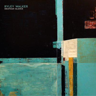 Ryley Walker – deafman glance