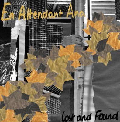 En Attendant Ana – lost and found