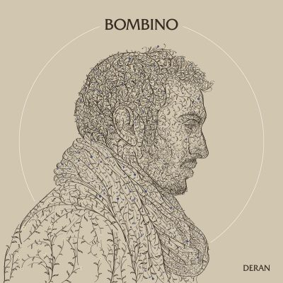 Bombino – deran