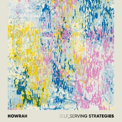 Howrah – self_serving strategie