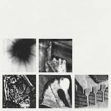 Nine Inch Nails – bad witch ​