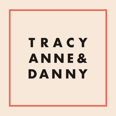 Tracyanne & Danny – s/t