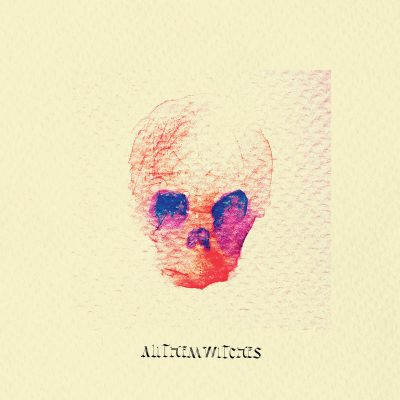 All Them Witches – ATW