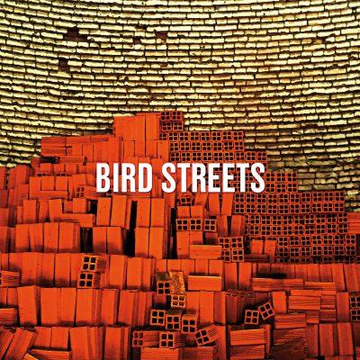 Bird Streets – s/t