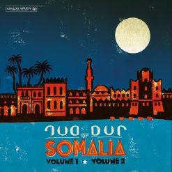 Dur-Dur Band – dur dur of Somalia