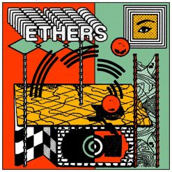 Ethers – s/t