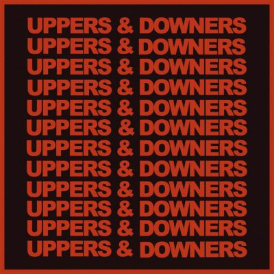 Gold Star – uppers and downers