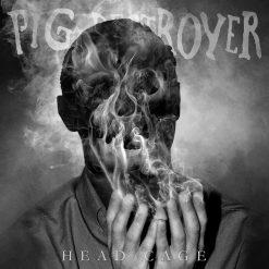 Pig Destroyer – head case