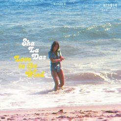 Sha La Das – love in the wind