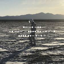 Spiritualized – and nothing hurts