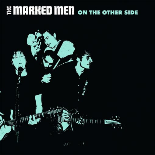Marked Men - on the other side