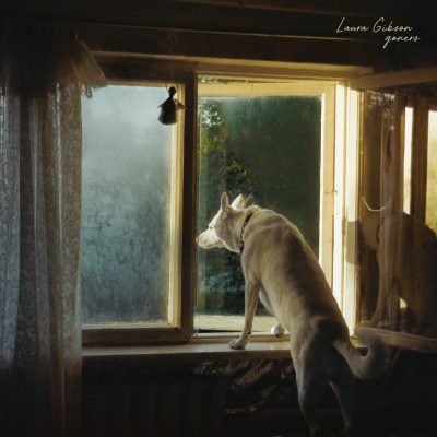 Laura Gibson – goners