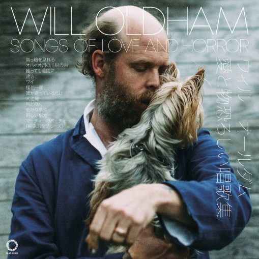 Will Oldham – songs of love and horror