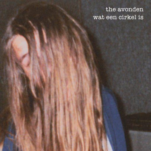 The Avonden – wat een cirkel is
