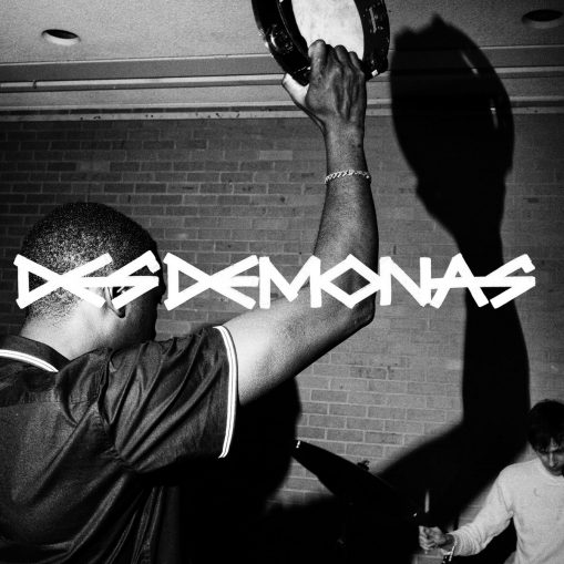 Des Demonas – bay of pigs ep 7