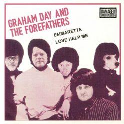 Graham Day - emmaretta
