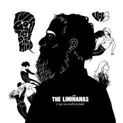 The Liminanas - I've got trouble in mind vol 2