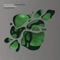The Ocean Collective -Phanerozoic I: Palaeozoic