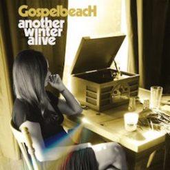 GospelbeacH – another winter alive