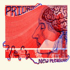 Priors – new pleasure