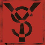 Young Skulls – bomb train blues 7″