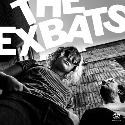 Exbats - e is for exbats