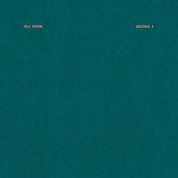 Nils Frahm – encores 2